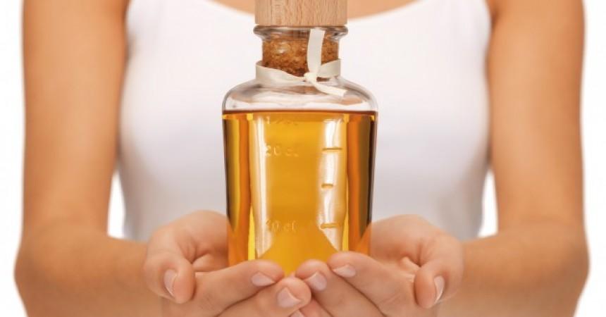 olejowanie-wlosow-jak